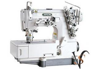 Швейные машины. Brother Sewing Machine Center.